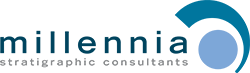 Millennia SC logo